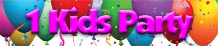 Kids Party Source